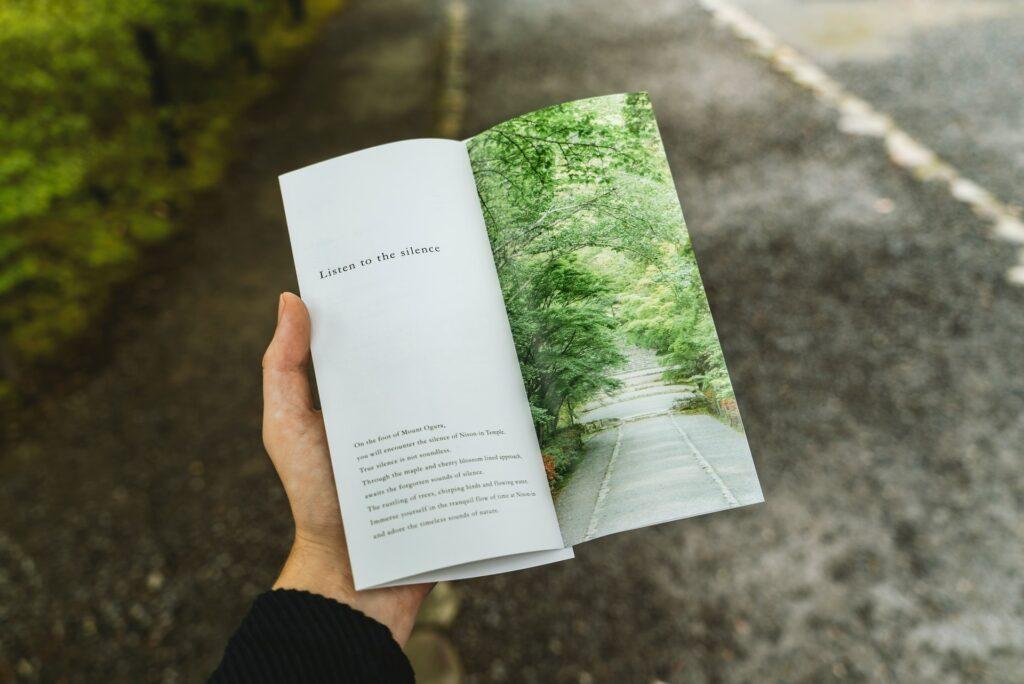 stampa-brochure