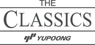 The Classics Yupoong