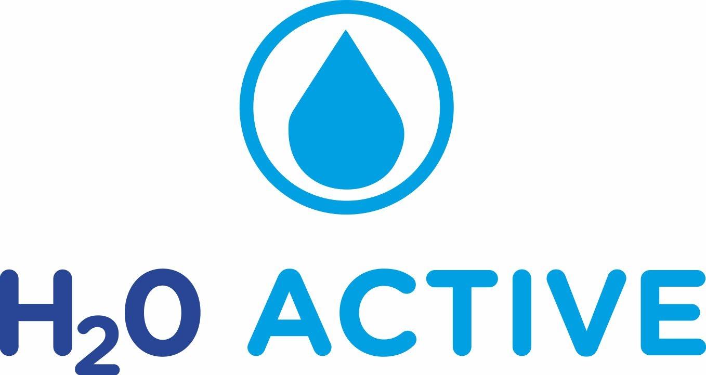 H2O Active