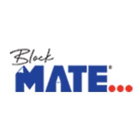 Block Mate