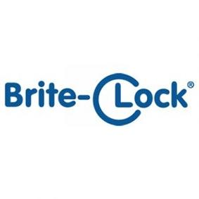 Brite Clock