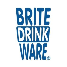 Brite Drink Ware