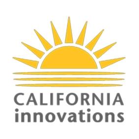 california_innovation.jpg