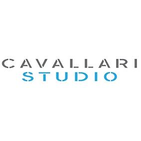 Cavallari Studio