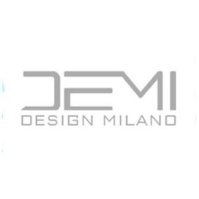 DeMi - Design Milano