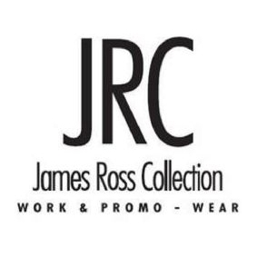 James Ross Collection