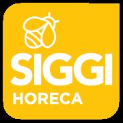 Siggi HORECA