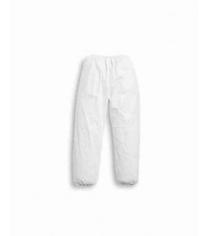Pantalone Tyvek® Practik