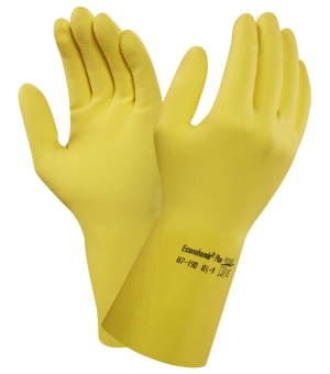 Guanto Econohands Plus 87-190