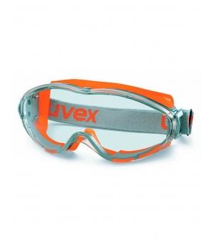 Occhiale A Maschera Uvex 9302-245
