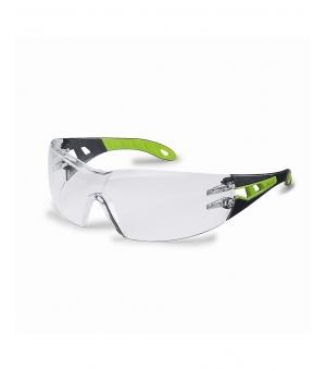 Occhiale Pheos 9192-225