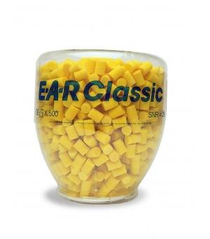 Ricarica Ear Classic