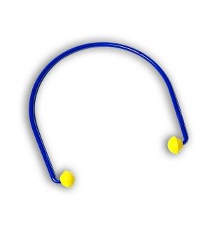 Ear Caps
