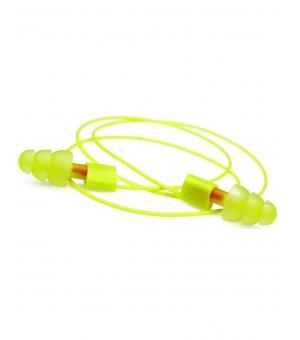 Ear Ultrafit 20