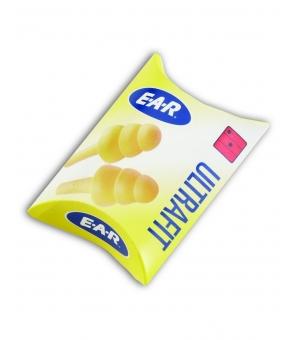 3M E-A-R-Tm Ultrafit Tm