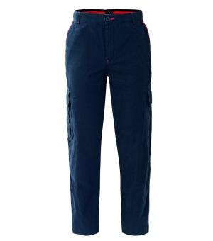 Pantalone New Santiago