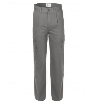 Pantalone Multitasca