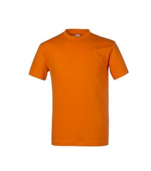 T-Shirts Take Time Top