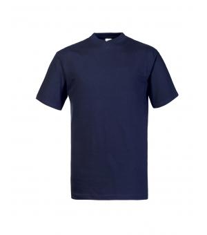 T-Shirts Take Time Top Collo A V