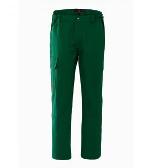 Pantalone Flammatex