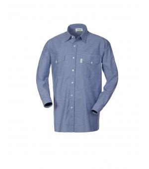 Camicia Manica Lunga Brembo