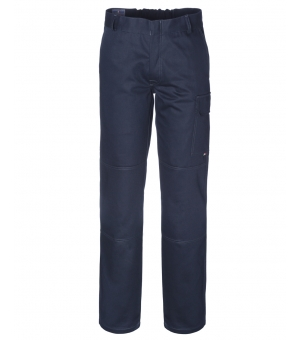 Pantalone Termoplus+