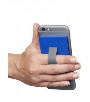 Portatessere con protezione RFID