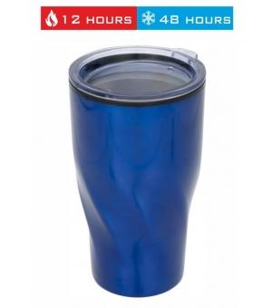 Bicchiere termico Hugo 420 ml