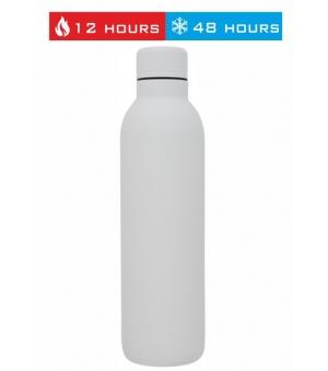 Borraccia termica con isolamento sottovuoto in rame da 510 ml Thor