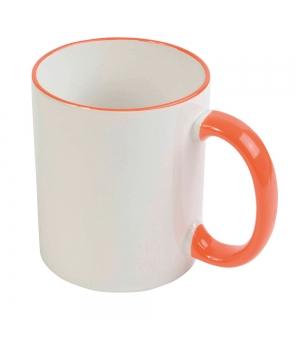 Tazza in ceramica A grade da 320 ml