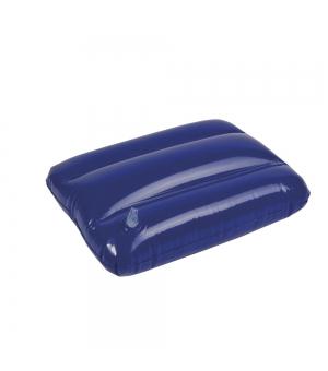 Cuscino gonfiabile da spiaggia in PVC