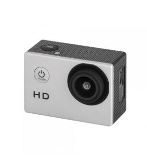Fotocamera sportiva video 720P
