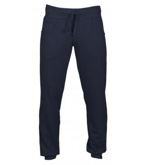 Pantalone da uomo in felpa Freedom+ PAYPER 280 gr