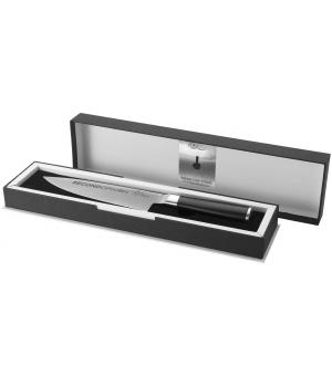 Coltello da chef Finesse PAUL BOCUSE