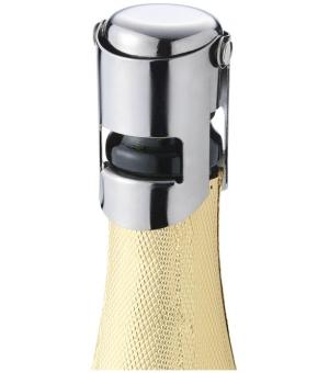 Tappo per champagne Mika