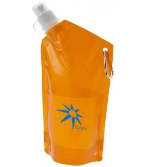Borraccia Cabo 600 ml