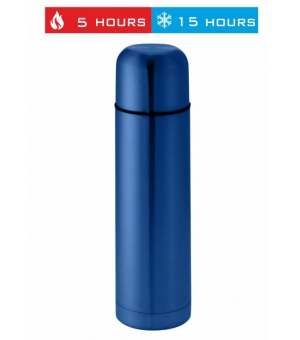 Thermos con isolamento sottovuoto Gallup 500 ml