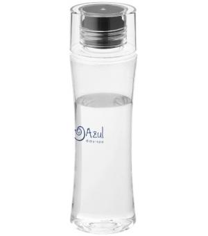 Bottiglia Brighton 470 ml