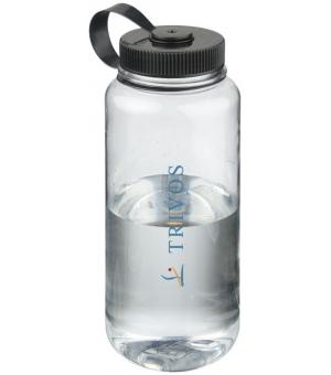 Borraccia Sumo 875 ml