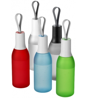 Bottiglia Flow 650 ml