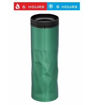 Bicchiere termico Torino da 450 ml