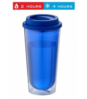Bicchiere termico Kota 470 ml