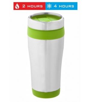 Bicchiere termico Elwood 470 ml