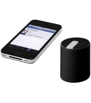 Speaker Bluetooth® Naiad