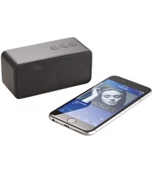 Speaker Bluetooth® Stark
