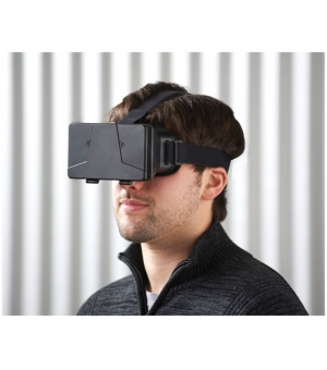 Visore realtà virtuale