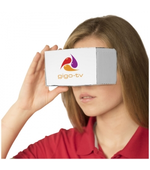 Visore realtà virtuale Veracity