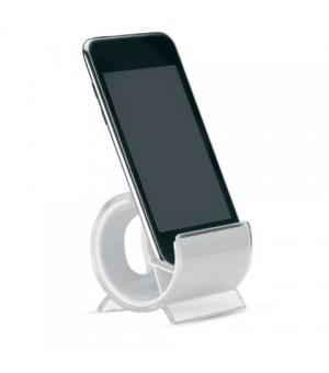 Portacellulare e/o lettore MP3-MP4