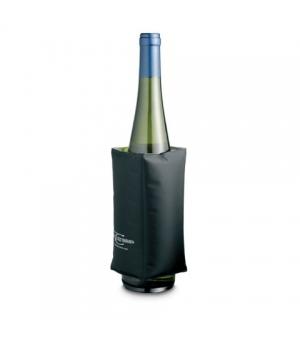 Refrigerante per bottiglia da vino in poliestere