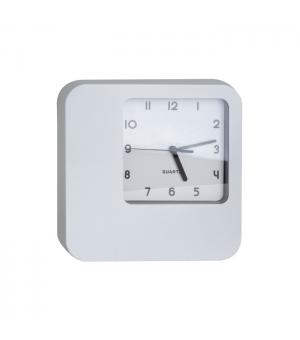 Orologio da parete al quarzo cm. 23x23x3,7